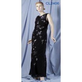 Evening Gown, Evening Dress, Party Dress, Cocktail Dress (Вечерние платья, вечерние платья, партия платье, платье для коктейля)