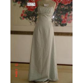 Evening Gown, Evening Dress, Party Dress, Cocktail Dress