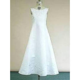 Flower Girl,Child Dress,