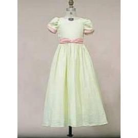 Flower Girl,Child Dress,