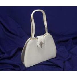 Hochzeits-Bag, Wedding-Bag, Bag (Hochzeits-Bag, Wedding-Bag, Bag)