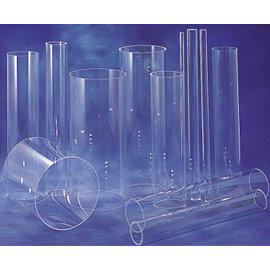 Acryl-Rohr (Acryl-Rohr)