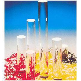 Acrylic Rod (Акриловые Rod)