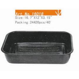 Cake grill, 16.7`` x 12`` x 3.15`` (Торт гриль, 16,7``х 12 х 3,15````)