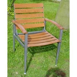 Garden chair (Сад стуле)