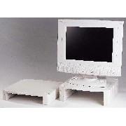 Monitor Riser (Monitor Riser)