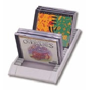 CD/ CD-ROM TRAY (CD / CD-ROM-Laufwerks)