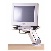 Dynamic Monitor Arm (Динамические Monitor Arm)