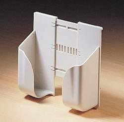 Multi-Function Holder(Mouse Holder) (Многофункциональный Организатор (Mouse Holder))
