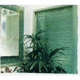 Building Materials/Mirror