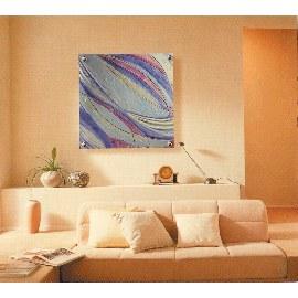 Glass Decoration/Glass Mural (Декорирования стекла / Стекло Mural)