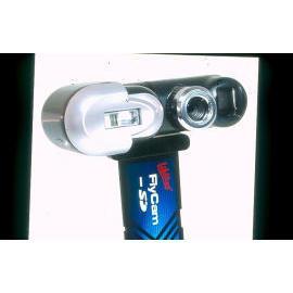 FlyCAM-SD (1.3 Mega with Flash Light)