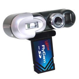 FlyCAM-SD (FlyCAM-SD)