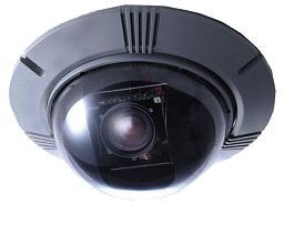 HIGH SPEED DOME CAMERA (HIGH SPEED DOME CAMERA)