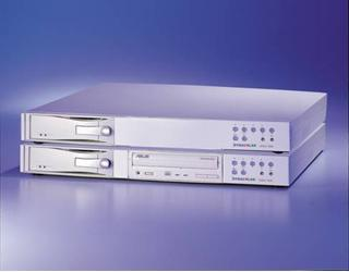 1CH DIGITAL VIDEO RECORDER (1CH Digital Video Recorder)