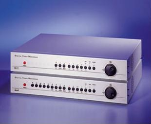 1CH/4CH DIGITAL VIDEO RECORDER (1CH/4CH Digital Video Recorder)