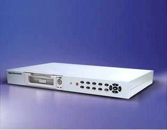 4CH LOW COST DIGITAL VIDEO RECORDER (4CH LOW COST Digital Video Recorder)