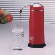 WP-160 Water Purifier/WP-180 Bio Water Purifier (WP 60 Вода Purifier/WP 80 Bio Water Purifier)