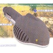 Car Air Purifier (Автомобильный очиститель)