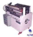 Labeling machine (Etiqueteuse)