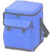 Food Warmer & Cooler Bag