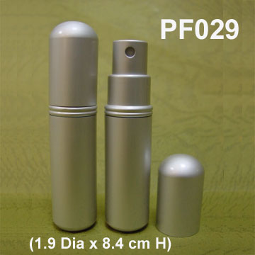Perfume Atomizer , cosmetics