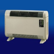 MISAN 33S Negative Ion Air Cleaner