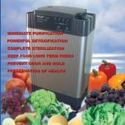 MISAN WT-O3 Ozone Wash Device