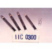 Cosmetic foam sharpening pencil (Косметическая пена заточка карандашей)