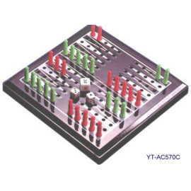 Backgammon (Backgammon)
