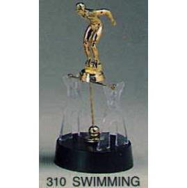 Swimming (Плавательный)