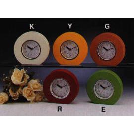 Table Clock (Настольные часы)