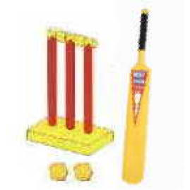 Cricket Set (Cricket Set)