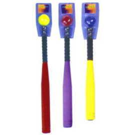 EVA Foam Toys (EVA Foam игрушки)