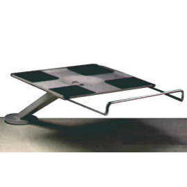 Computer Stand (Computer Stand)