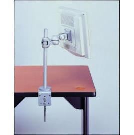 (1g)LCD Monitor Arm - Sagitta (Extend)