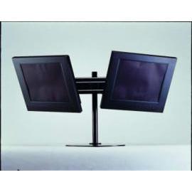 (1f)LCD Monitor Arm - Libra(Multi-Monitor)