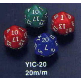 Dices (Dices)