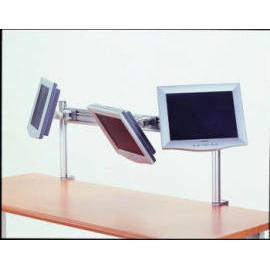 (1i)Post Arm(Multi LCD Monitor)