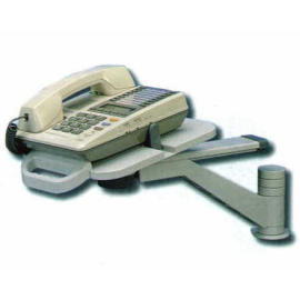 Telephone Arm (Телефонные Arm)