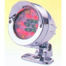 LED Flasher (Светодиодные Flasher)