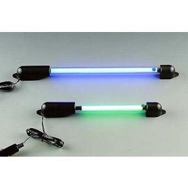 Neon Tube (Неоновая лампа)