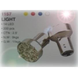 LIGHT (LIGHT)