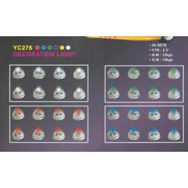 YC276