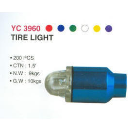 YC3960
