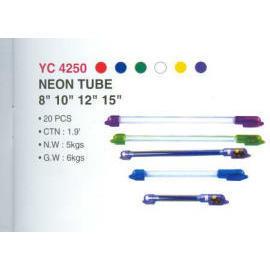 YC4250