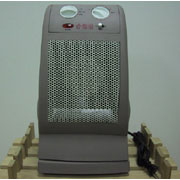 FIR Heater Fan (РПИ вентилятора отопителя)