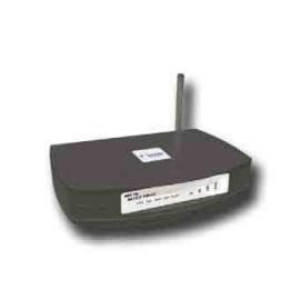 Wireless LAN Access Point (Wireless LAN Access Point)