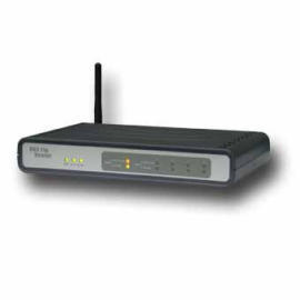Wireless LAN 11g Access Point