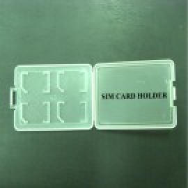 SIM CARD HOLDER (SIM CARD HOLDER)